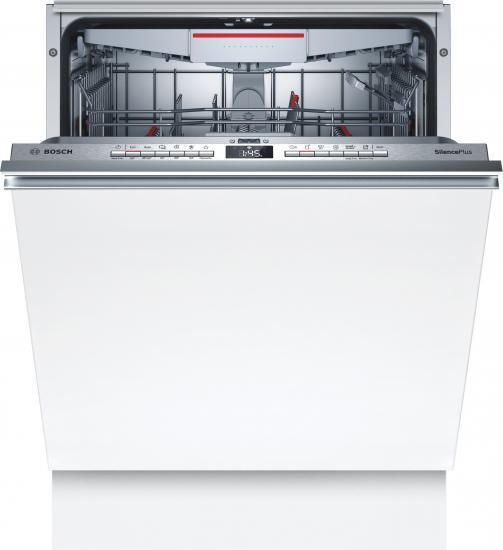 Bosch SMV4HCX52E