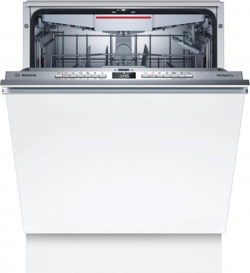 Bosch SMV6ZCX00E