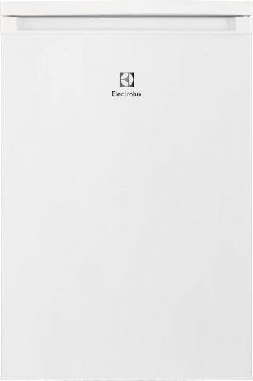 Hladilnik Electrolux LXB1AF13W0