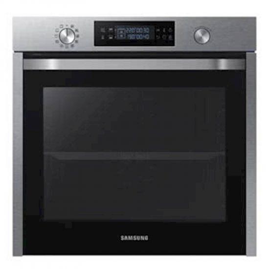 Električna pečica Samsung NV75K5571RS/OL piroliza