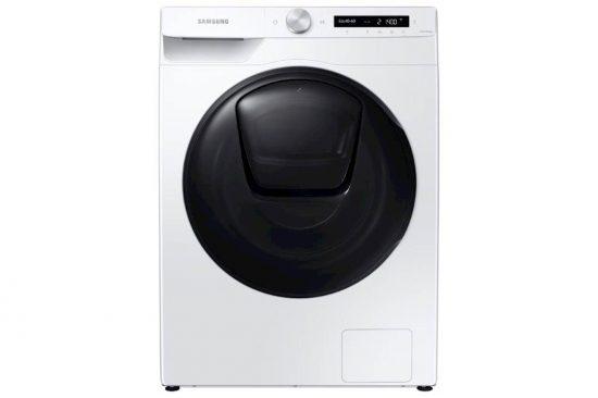 Pralno sušilni stroj Add Wash SAMSUNG WD80T554DBW/S7 8kg/5kg