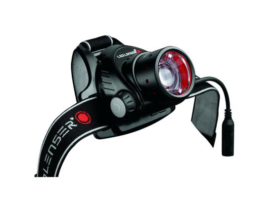 Ledlenser H14R.2 naglavna svetilka