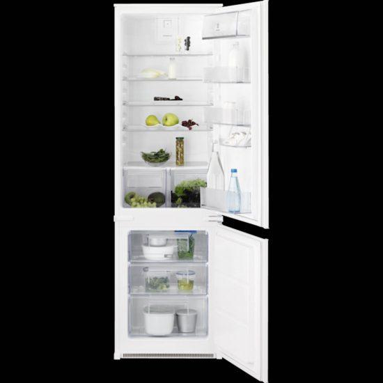 Vgradni hladilnik Electrolux LNT3FF18S
