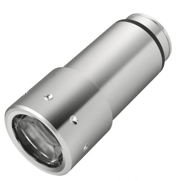 Ledlenser-automotive-svetilka