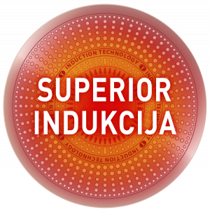 Superior_Induction_SLO