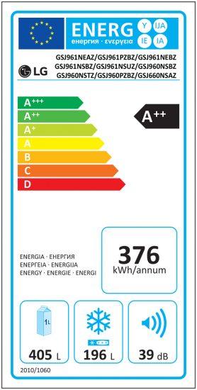 energijska-nakepka-GSJ960NSBZ_mala