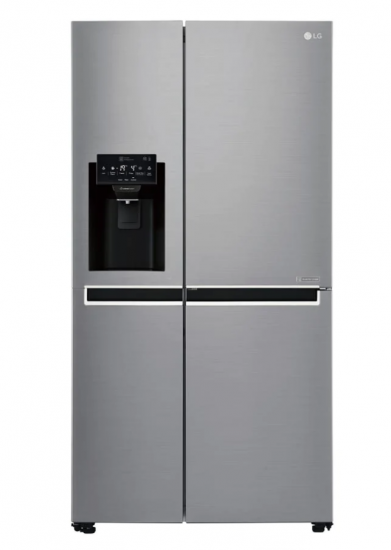 hladilnikgsl760pzxv