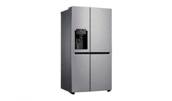 hladilnikgsl760pzxv_1_
