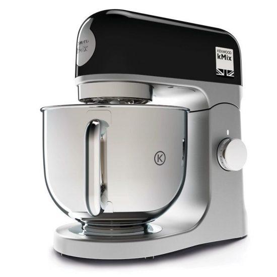 kuhinjskirobot-kmx750bk-kenwood-2-1