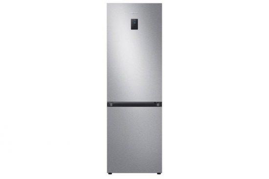 Hladilnik Samsung RB34T671FSA/EF II