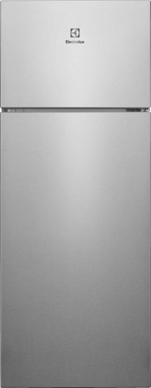 Hladilnik kombiniran Electrolux LTB1AF24U0