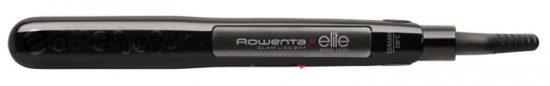 ROWENTA ravnalec las SF1012F0 Compact Li 2
