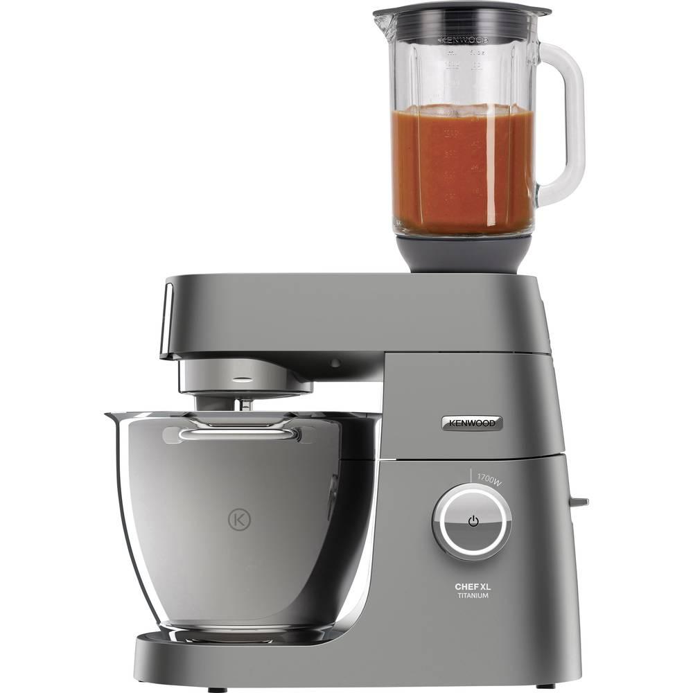 kuhinjskirobot-kvl8320S-kenwood-1