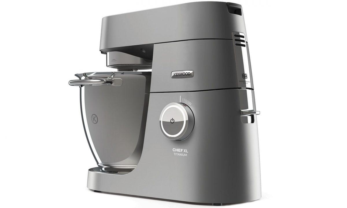 kuhinjskirobot-kvl8320S-kenwood-2