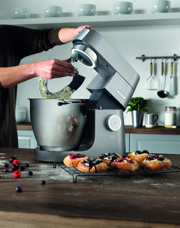 kuhinjskirobot-kvl8320S-kenwood-4