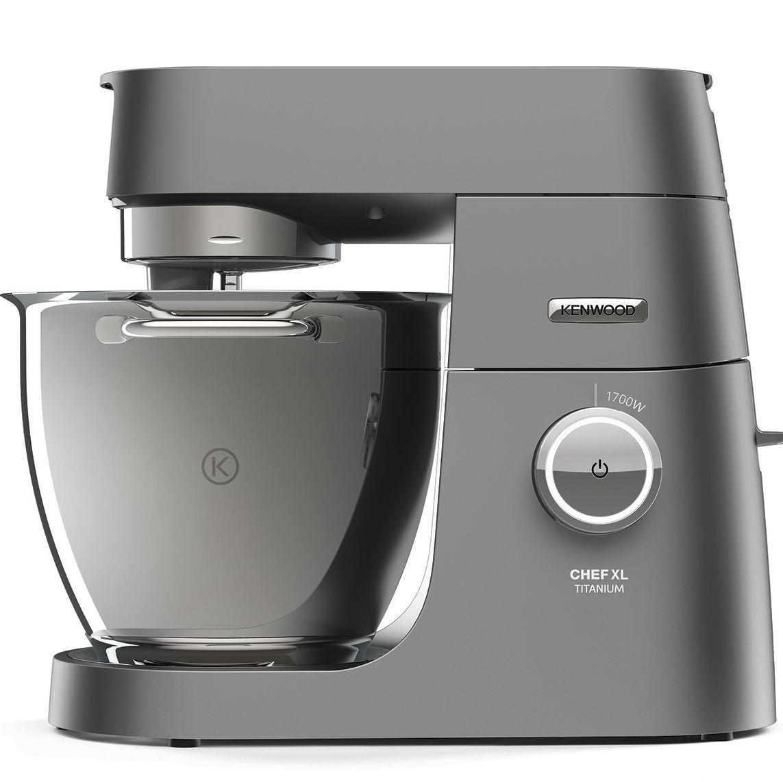 kuhinjskirobot-kvl8320S-kenwood-5