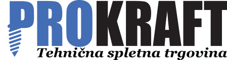 logo_prokraft_splet
