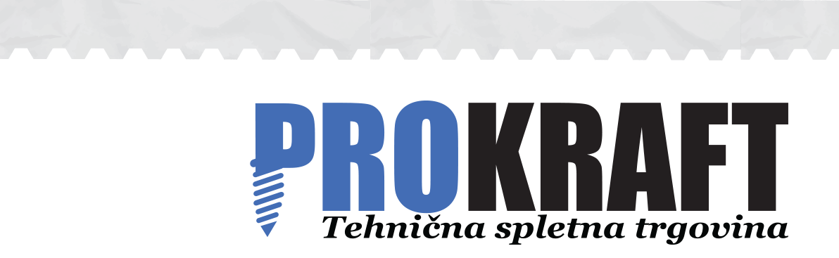 prokraft_lepdom_page