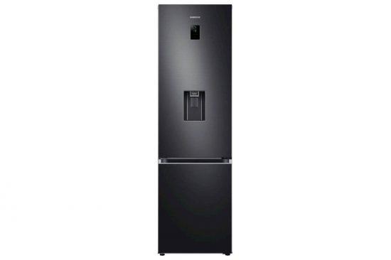 Hladilnik Samsung RB38T650EB1/EF II ČRN 2M  Z DISPENZERJEM