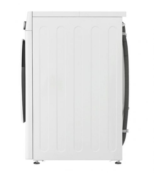 LG Pralni stroj F4WN408N0-5