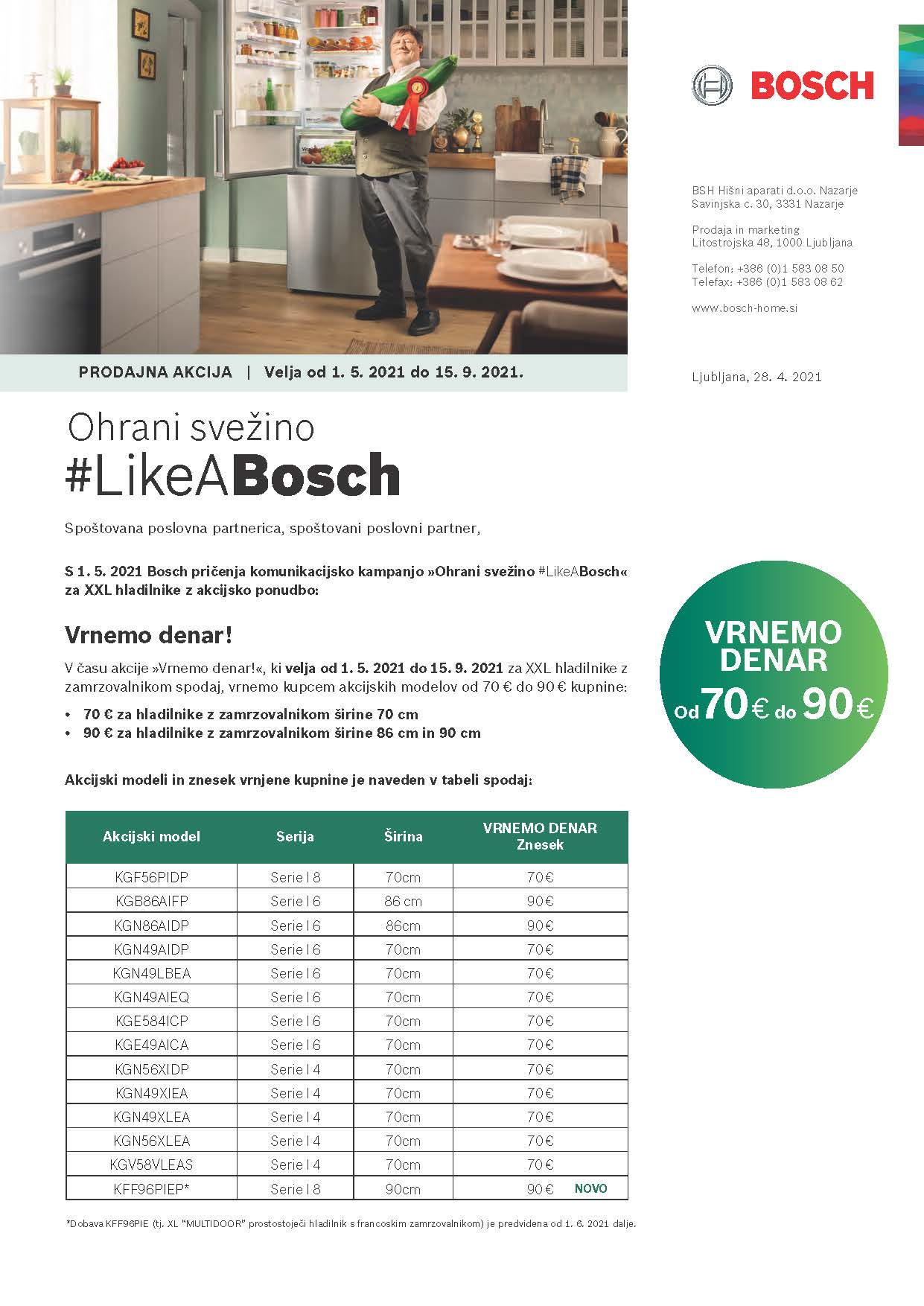 Vrnemo denar!_XXL hladilnik Bosch_1.5.-15.9.2021_Page_1
