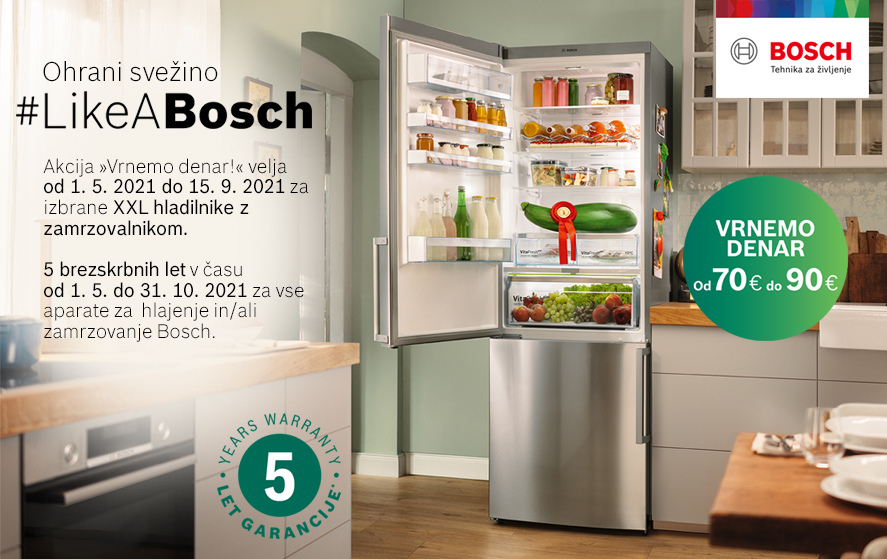 bosch_5let_garancije_hladilnik
