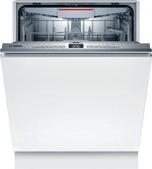 Bosch SMV4HVX45E