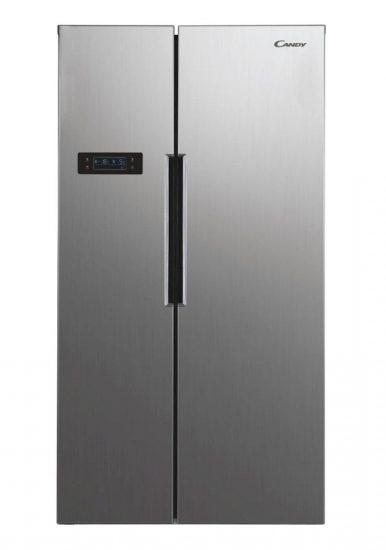 Ameriški hladilnik CANDY CHSVN 174XN