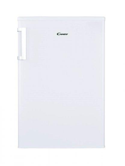 Hladilnik CANDY CCTOS 542WHN