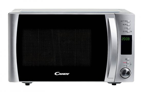 Mikrovalovna pečica CANDY CMXG 30DS