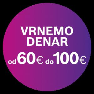 B 2021-06 promocija PLC i-DOS + CashBack logo 60-100