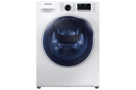 Pralno sušilni stroj Samsung WD8NK52E0ZW Add Wash  SLIM