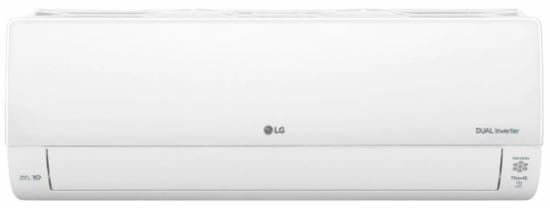 LG klima DC18RH