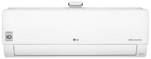 LG klima AP09RT