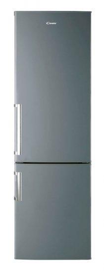 Hladilnik CANDY CCBS 6182XH/2N