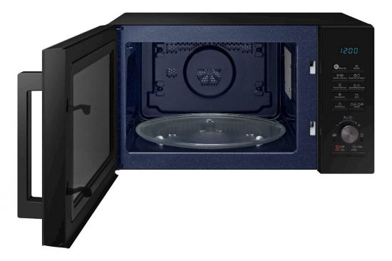 Konvekcijska pečica Samsung MC28A5135CK/OL