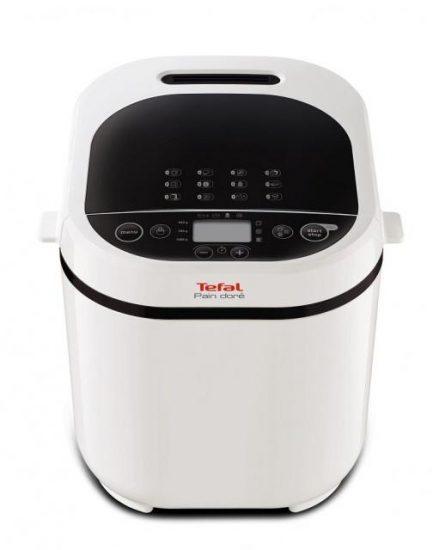 TEFAL aparat za peko kruha PF210138
