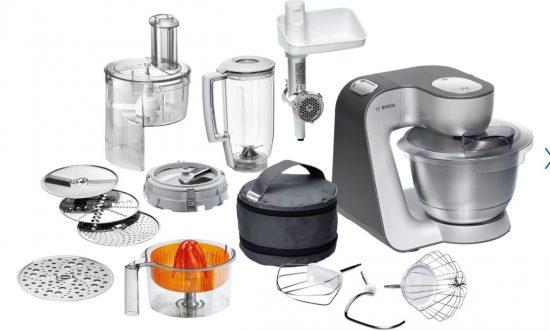 kuhinjski_roboti_bosch_MUM58364