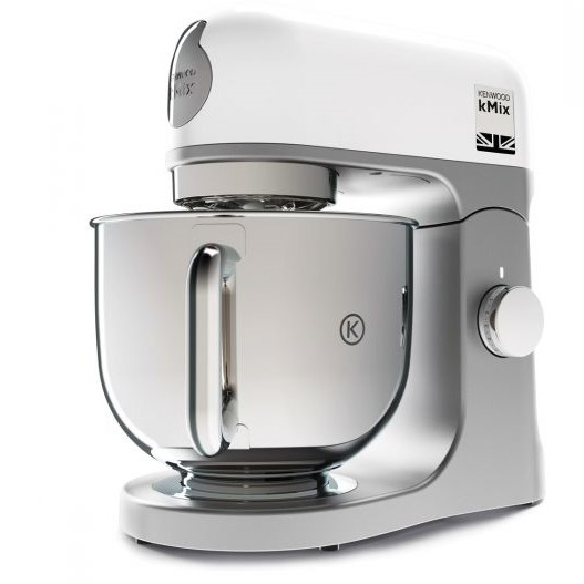 kuhinjski-robot-kenwood-kmx-750-wh-1